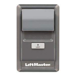 882 LM multi-function garage door control panel