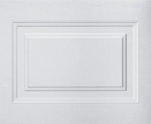 Elegant short detail woodgrain texture